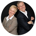 Beth & CJ Stein Real Estate Agent at Keller Williams Real Estate -exton