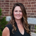 Kimberly Rivera Real Estate Agent at Keller Williams Realty Central-delaware