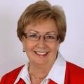 Jeanmarie J. Broker/Salesperson Real Estate Agent at RE/MAX At Barnegat Bay - Mk