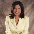 Radha Cheerath Real Estate Agent at Re/Max of Princeton