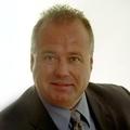 James Sullivan Iii Real Estate Agent at Jim Sullivan Real Estate
