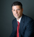 Nicholas Christopher Real Estate Agent at Century 21 Rauh & Johns