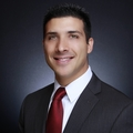 Dino D'orazio Real Estate Agent at Keller Williams Real Estate-Blue Bell