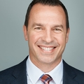 Matt Wolf Real Estate Agent at Re/max Of Reading