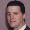 Joseph Schwarzman Real Estate Agent at Century 21 Premier Realty