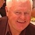 Ray Berdiner Real Estate Agent at RE/MAX Cornerstone