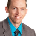 Paul Stitik Real Estate Agent at Stitik Foster Real Estate