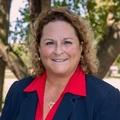 Lisa Mathena Real Estate Agent at Patterson-schwartz
