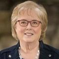 Bonnie Ortner Real Estate Agent at Patterson-schwartz-branmar