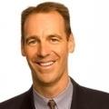 Kevin Hensley Real Estate Agent at Re/max Associates-newark