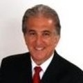 Joe Delorenzo Real Estate Agent at Re/max In Town