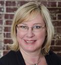 Erica Ramus, MRE Real Estate Agent at Ramus Realty Group