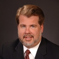 Daren Sautter Real Estate Agent at Long and Foster Real Estate,Inc.
