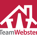 Bill Webster Real Estate Agent at Keller Williams Realty