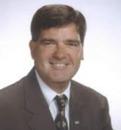 Steven Schmidt Real Estate Agent at Re/max Horizons Inc