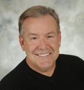 Bob Blevins Real Estate Agent at Coldwell Banker Bain