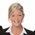 Brenda Kelley Real Estate Agent at Brenda Kelley & Associates