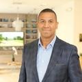 Daniel Sessoms Real Estate Agent at Reallogic Sotheby's