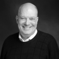 Craig Purfeerst Real Estate Agent at Windermere Real Estate HKW INC