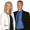 Michael & Leilani West Real Estate Agent at eXp Realty