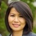 Tuyet Luong Real Estate Agent at John L. Scott - Kms Renton