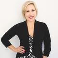 Dawn Rushton Real Estate Agent at Compass Washington