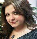 Marianna Mikshanskiy Real Estate Agent at Sterling, Johnston & Assoc