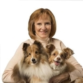 Jean Groesbeck Real Estate Agent at COMPASS / Jean Groesbeck & Assoc. LLC