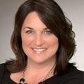 Rosie Rourke Real Estate Agent at John L. Scott - KMS Kent
