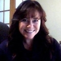 Stacie Whitfield Real Estate Agent at List4FlatFee.com