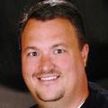 William Murdock Real Estate Agent at Re/max Advantage