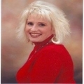 Lynn Smith Real Estate Agent at C21 Home First, Realtors