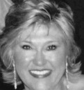 Jeanette Hollowell Real Estate Agent at First National Realty-Olive Branch