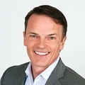 Tommy Fleming Real Estate Agent at Hamilton REALTOR