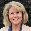 Donna Dew Real Estate Agent at Century 21 The Combs Co