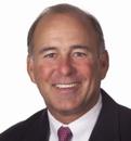 Joe Ward Real Estate Agent at Re/max United