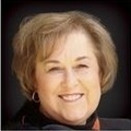 Kay Dover Real Estate Agent at Dover Realty & Associates, Inc