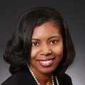 Chambrea Daniels Real Estate Agent at Keller Williams Preferred Realty