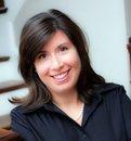 Jennifer Glaser Winkler Real Estate Agent at Chanticleer Properties Llc