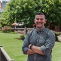 Michael Newport Real Estate Agent at Mallard Realty Group