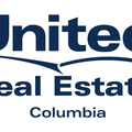 Srderra Davis-Wilson Real Estate Agent at United Real Estate Columbia