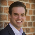 Justin Burleson Real Estate Agent at Fonville Morisey/Premier Agents Network