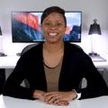 Patty Hampton Real Estate Agent at Hampton & Company Real Estate