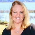 JoAnn Thaxton Real Estate Agent at Carolina Realty of the LowCountry-SC/ Flight Line Real Estate-NC