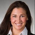 Shannon Lawrence Real Estate Agent at Allen Tate Company