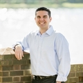 Justin Sciranko Real Estate Agent at Keller Williams Huntersville