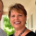 Melanie Wilson Real Estate Agent at Keller Williams- Fort Mill