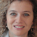 Debbie Van Horn Real Estate Agent at Fonville Morisey/lochmere Sales Office