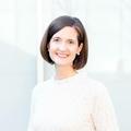 Christina Valkanoff Real Estate Agent at Christina Valkanoff Realty Group