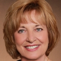 Suzanne Gwaltney Real Estate Agent at Century 21 Sail/loft Realty
